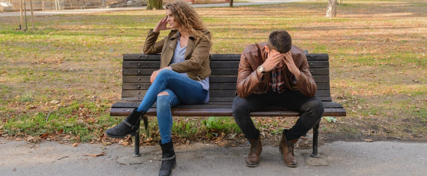 best dating couples counseling seattle